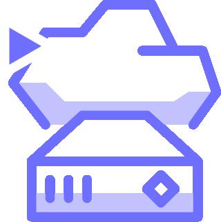 Custom Development in Amazon Web Services