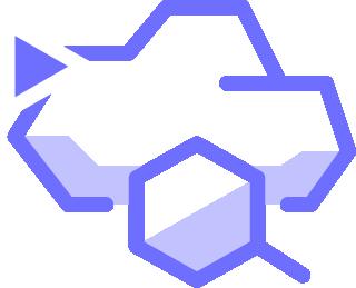 Custom Development in Google Cloud Platform