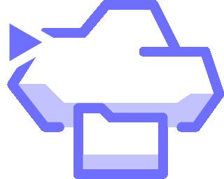Custom Development in Microsoft Azure