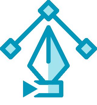 Custom Digital Product Co-Creation and Development
